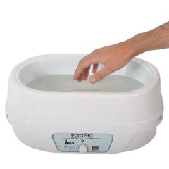 Moves Paraffin Wax Bath