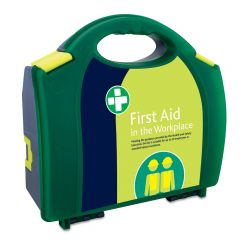 HSE Workplace First Aid Kit