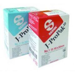 Seirin J-ProPak10