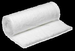 Cotton Wool Roll BP 500g