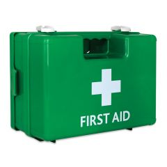 Executive First Aid Boxes