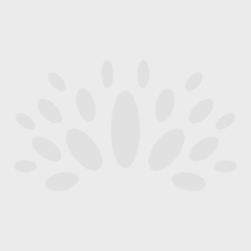 Sterile Saline Moist Wipes (Box Of 100)