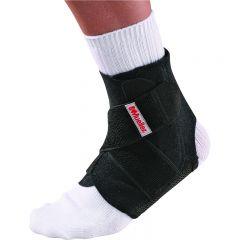 Mueller Adjustable Ankle Stabiliser