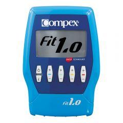 Compex Fit 1.0 Muscle Stimulator