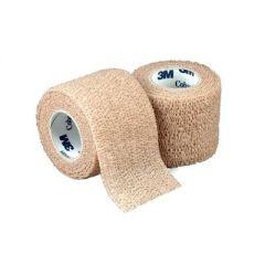 3M Coban Elastic Adhesive Bandage