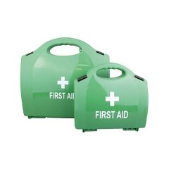 Medical First - First Aid Kit