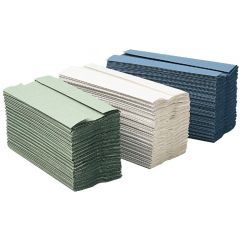 Northwood Recycled Hand Towels