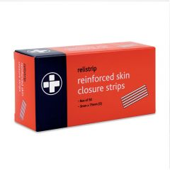 Relistrip Skin Closure Strips