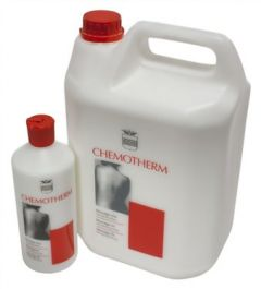Chemotherm Massage Lotion