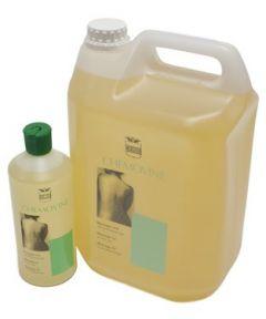 Chemovine Massage Oil