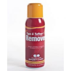 Mueller Tape Remover Spray