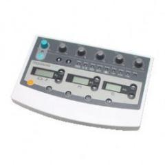 Electro Acupuncture Machine ES-160