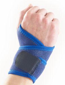 Neo-G Wrist Support (Universal)