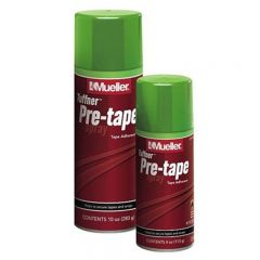 Mueller Pre Tape Spray