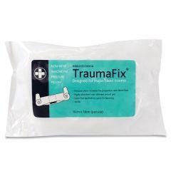 TraumaFix - Including Pressure Pad