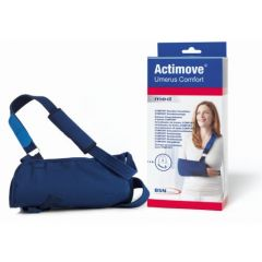 Actimove Umerus Shoulder Immobiliser