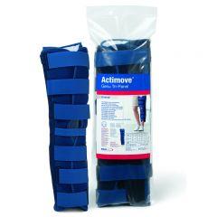 Actimove Genu Eco Knee Immobiliser