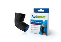 Actimove Kids Elbow Support - Universal