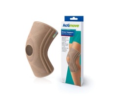 Actimove Knee Support - Everyday 4 Stays
