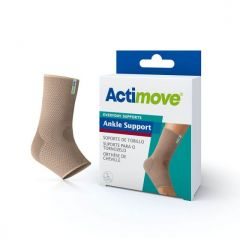 Actimove Everyday Ankle Support