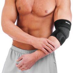 Mueller Adjustable Elbow Support