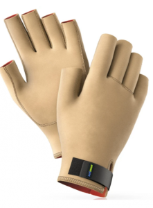 Actimove Arthritis Care Compression Gloves