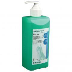 Softalind Pure 500ML Hand Rub