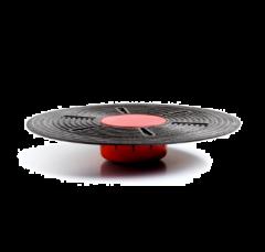 Adjustable Balance/Wobble Board 40cm