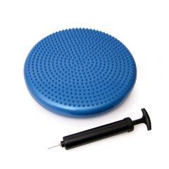 Balance Cushion & Pump - 35cm