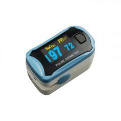 Fingertip Pulse Oximeter C29