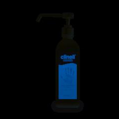 Clinell Hand Sanitising Liquid 520ml