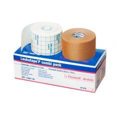 BSN Leukotape P Combi Pack