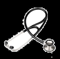 Cardiology Diamond Stethoscope