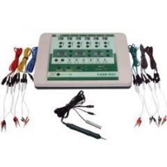 E600 HAN Electronic Acupunctoscope