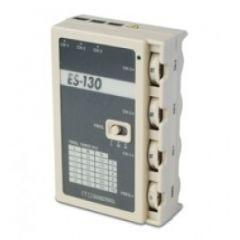 ES-130 Palm-sized Three Channels Electric Stimulator