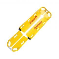 FERNO 65 EXL Scoop Stretcher