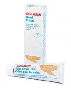 Gehwol Gerlasan Hand Cream 75ml Tube