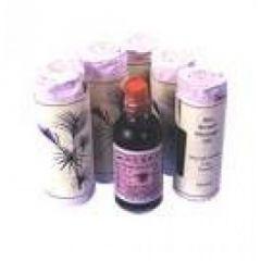 Bee Brand Massage Oil - Minyak Gosok