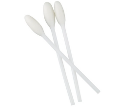 Glycerine Swab Sticks