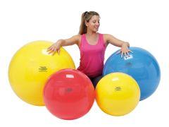Gymnic Classic Exercise Ball