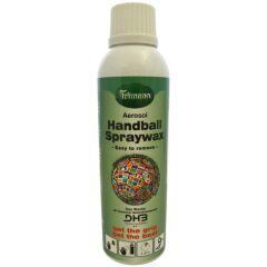 Trimona Spraywax 200 ml