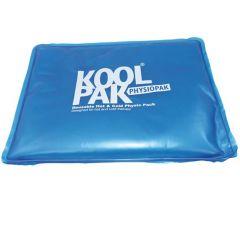 KoolPak Physio Reusable Hot & Cold Pack - 28 x 36cm - 1.6kg
