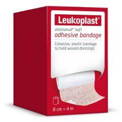 Leukoplast Elastomull Haft Elastic Bandage