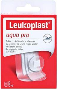 Leukoplast Aqua Pro Plasters