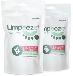 Limpeeze Medi-Pack