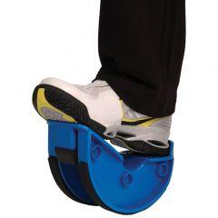 Mambo Max Fit Stretch | Flexibility Exerciser | Single Leg
