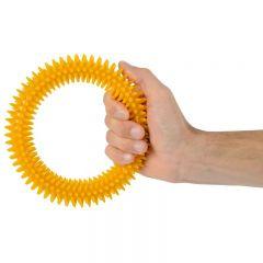 Mambo Max Massage Ring