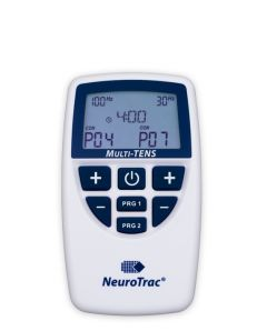 NeuroTrac Multi TENS
