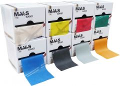 MoVes Exercise Band