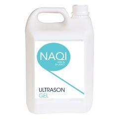NAQI Ultrasound Gel